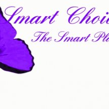 Smart Choice Shop