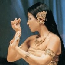 Shakuntala Lulur