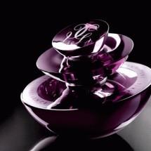 Logo Golden Gift Parfum