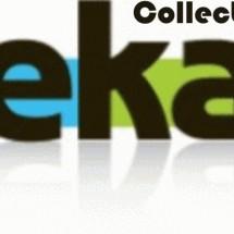 eka collection