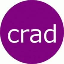 Crad Shop