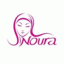 Noura Shop
