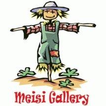 Meisi Gallery