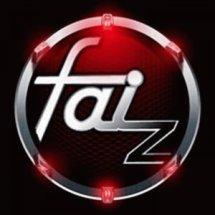 Faiz Online Shop