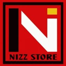 NIZZ Store