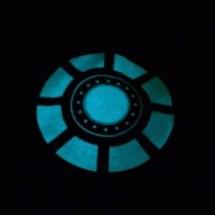 Glow In De Dark Shop