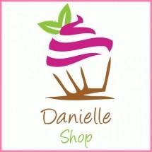 Danielle Shop