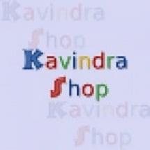 Kavindra Shop