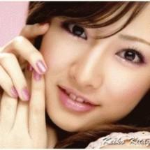 Beauty shop380