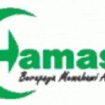 HamasaShop