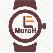 Jam E-Murah