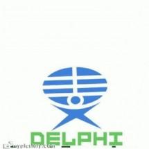 Delphi Enterprise