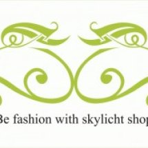 SkyLicht Shop