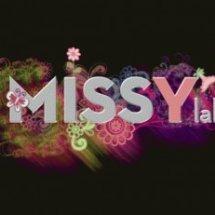 MissYlab