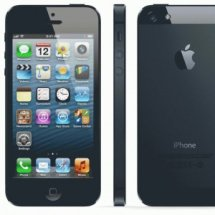 Jual Iphone5