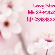 Leecy Store