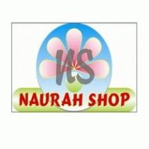 Naurah Shop