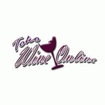 Toko Wine Online