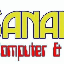 Sanapati Komputer