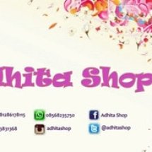 Adhita_Shop