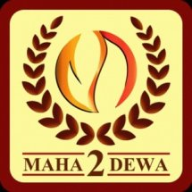 Mahadewa Online Shop