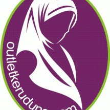 outletkerudung