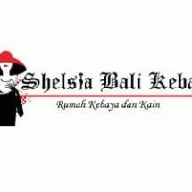SHELSIA BALI KEBAYA