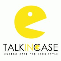 Talkin Case
