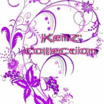 Kenz collection