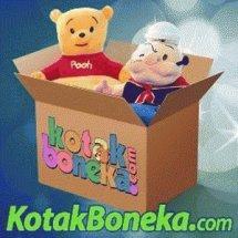 KotakBoneka