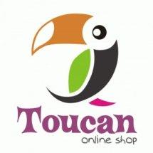 Toko Toucan