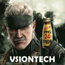 VSIONTECH
