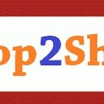 Shop2shop