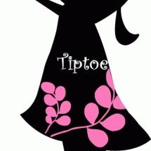 tiptoecorner