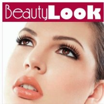 Beauty Look