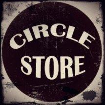 Circle Store