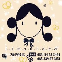 Limantara Shop