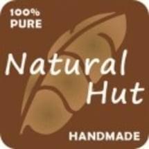 Natural Hut Logo