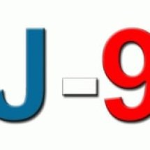 Toko J-9