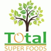 Total Super Food