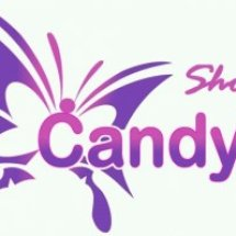 Candy's Shop
