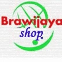 BrawijayaShop