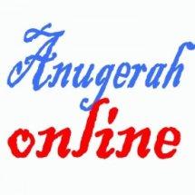 ANUGERAH ONLINE