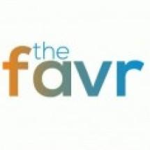 TheFavr