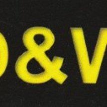 D&W Computer