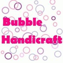 Bubble Handicraft