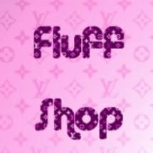 Fluff Shop