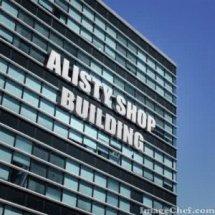 ALISTY SHOP