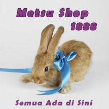 Metsu Shop-1888