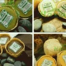zweey Herbal Shop